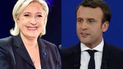 Due idee di Francia, due visioni d'Europa: i programmi di Le Pen e Macron a