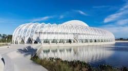 Les créations les plus spectaculaires ne se limitent plus aux prouesses architecturales ou aux matériaux
