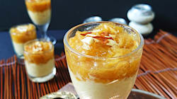 RECIPE: 'Khubani Ka Meetha' Is Apricots With A Nawabi