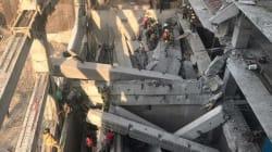 Protección Civil confirma 6 muertos en