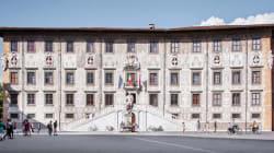 Quattro università italiane tra le prime 200 al