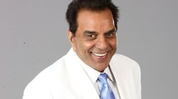 For Dharmendra, Birthdays Are All About Unsaid I Love