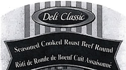 Roast Beef Recall Over Possible Listeria Expanded To Other