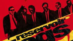 25 curiosidades sobre 'Reservoir Dogs' por su 25º