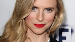 L'actrice Brit Marling raconte sa terreur face à Harvey
