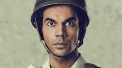 Here's Something The 'Newton' Makers Probably Didn't Expect — Hilarious Dialogue
