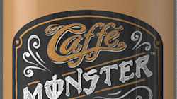 Monster Energy Recalls Drink Over Possible Glass