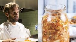 12 superfood che fanno bene alla salute consigliati da Carlo Cracco (e dalla