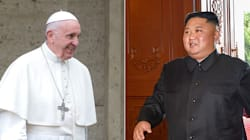 Kim invita il Papa, la Santa Sede non commenta. Ma la Corea è al centro della diplomazia vaticana (di M.A.