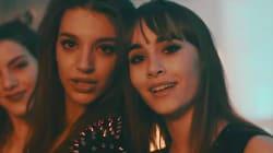 Aitana y Ana Guerra sí irán a Eurovisión, pero no como