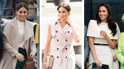 10 Affordable Dupes For Meghan Markle's Best