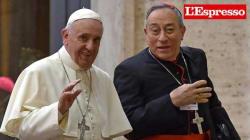 Il cardinale da 35 mila euro al mese: un nuovo scandalo travolge il