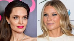 Angelina Jolie y Gwyneth Paltrow acusan a Harvey Weinstein de acoso