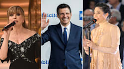 Chi affiancherà Baglioni a Sanremo? Circolano i primi nomi per il toto-conduttori, con qualche colpo di