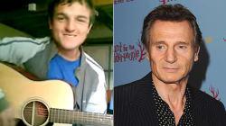 Morto il nipote di Liam Neeson. Era in coma dopo una caduta da una cabina