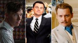 10 grandi film che puoi guardare gratis quando vuoi grazie alla Rai (non solo su Rai