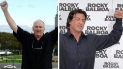 Il pugile che ha ispirato i film di Rocky Balboa avrà la sua