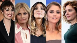 #MeToo all'italiana. 120 donne del cinema contro le molestie. Piera Detassis all'Huffpost: