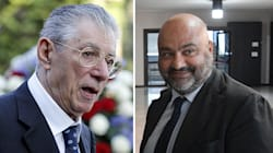 La Corte d'appello conferma la confisca di 49 milioni alla Lega. Bossi e Belsito