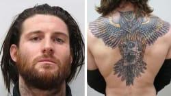 Allarme per Shane O'Brien, assassino ricercato dall'Europol: