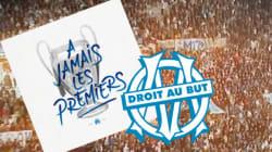 Salzbourg - Marseille ne va pas arranger l'obsession des Marseillais pour la coupe