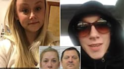 Ritrovato il corpo della 24enne scomparsa da un mese dopo un appuntamento