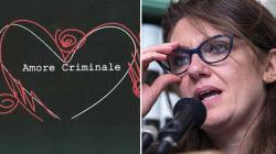 Francesca Puglisi del Pd ad HuffPost: