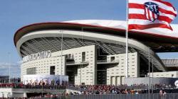 La Justicia madrileña anula la reforma del plan urbanístico del estadio Wanda