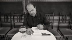 Javier Marías o la apasionada maestría de un relojero