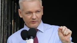 Assange vaticina que el 1-O