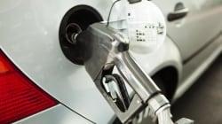 ¿Dónde están las gasolineras más