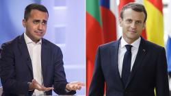 Di Maio vuole il deficit alla francese: