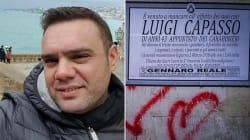 Il carabiniere killer ha lasciato soldi anche per