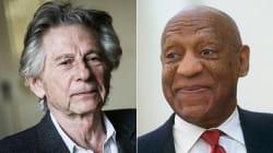 Gli effetti del #MeToo: l'Academy espelle Bill Cosby e Roman