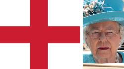 Il sindaco di Genova vuole chiedere alla Regina gli arretrati di 247 anni di affitto della Croce di San