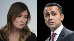 Boschi all'attacco sul dl dignità: