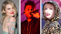 The Best Canadian Songs For Every Canada Day Long-Weekend