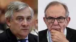 La Bce insiste sui crediti deteriorati:
