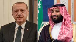 Il Sultano contro il Principe: il caso Khashoggi diventa scontro di potenza nel mondo arabo-sunnita (di U. De