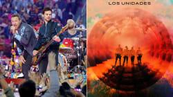 I Coldplay cambiano nome in Los Unidades? Il mistero circola in rete (e i fan non la prendono