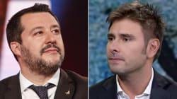 Corrida venezuelana. L'Europa si schiera, l'Italia litiga. Scontro Di
