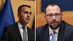 Cerchiobottisti per salvare Salvini (di G.