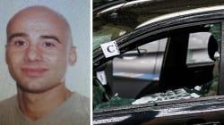 I precedenti per droga, l'arresto nel 2007: chi è Enzo Anghinelli, il bersaglio dell'agguato di