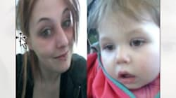 Mom Charged With Arson After Missing Toddler Found Dead in Quebec