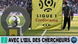 On connaît les dates des derbys de la prochaine saison de Ligue