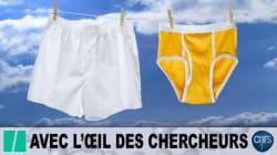 BLOG - Les Français préfèrent-ils le slip ou le