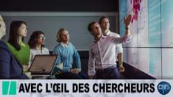 BLOG - Pourquoi le CNRS s'associe au HuffPost pour décrypter