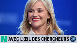 Reese Witherspoon confirme