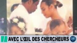 Beyoncé et Jay Z dévoilent avoir renouvelé leurs voeux de mariage durant leur