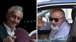 Travaglio condannato: Di Maio e Bonafede prendano esempio da Tiziano